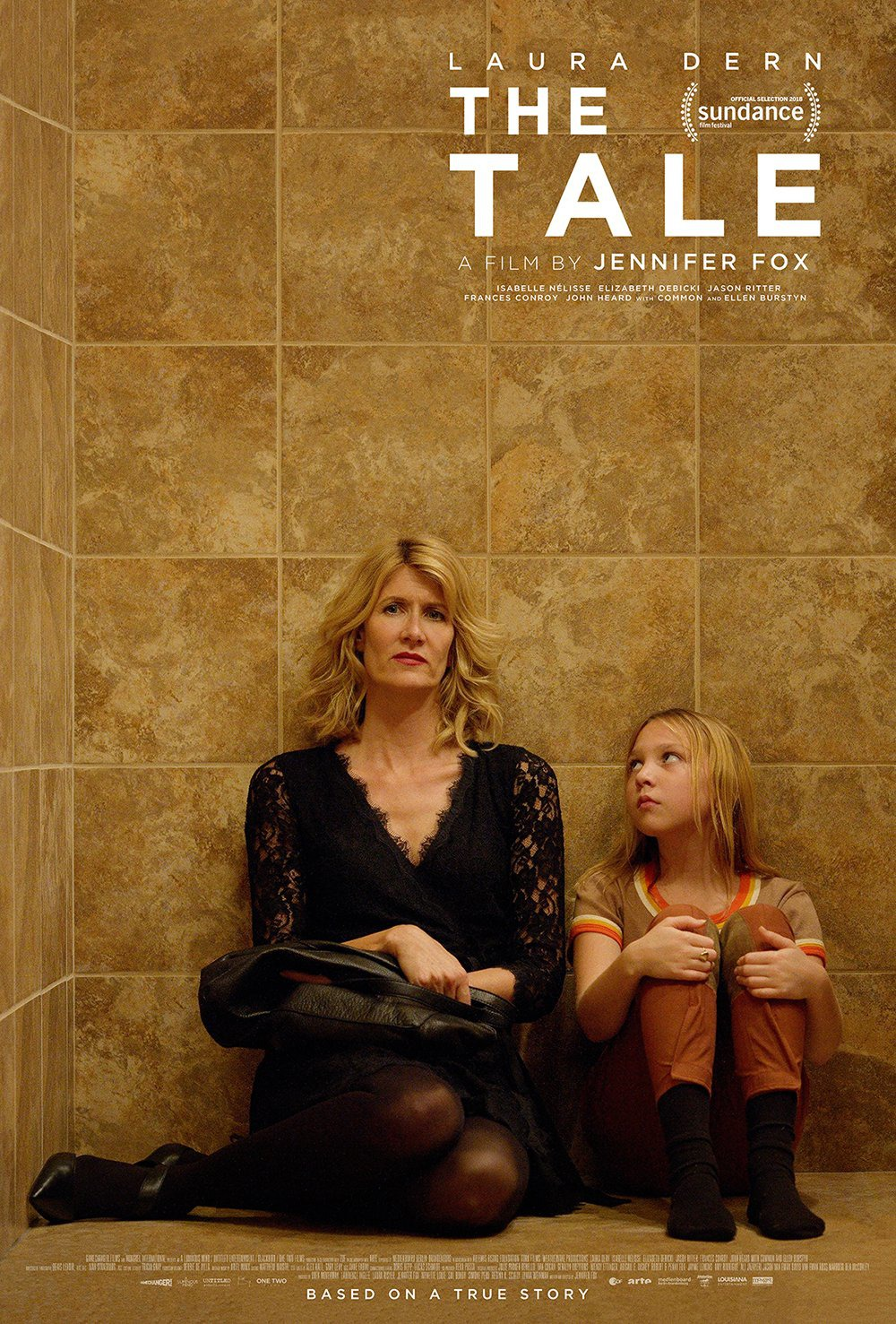 The Tale Film