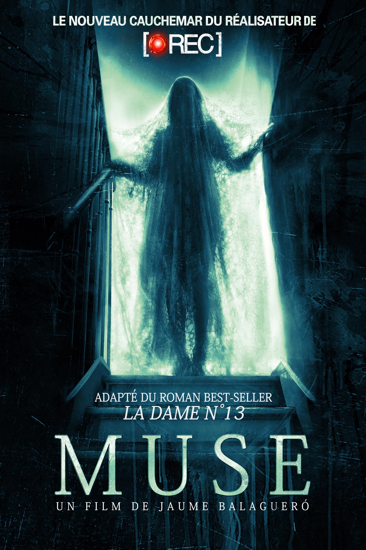 muse film