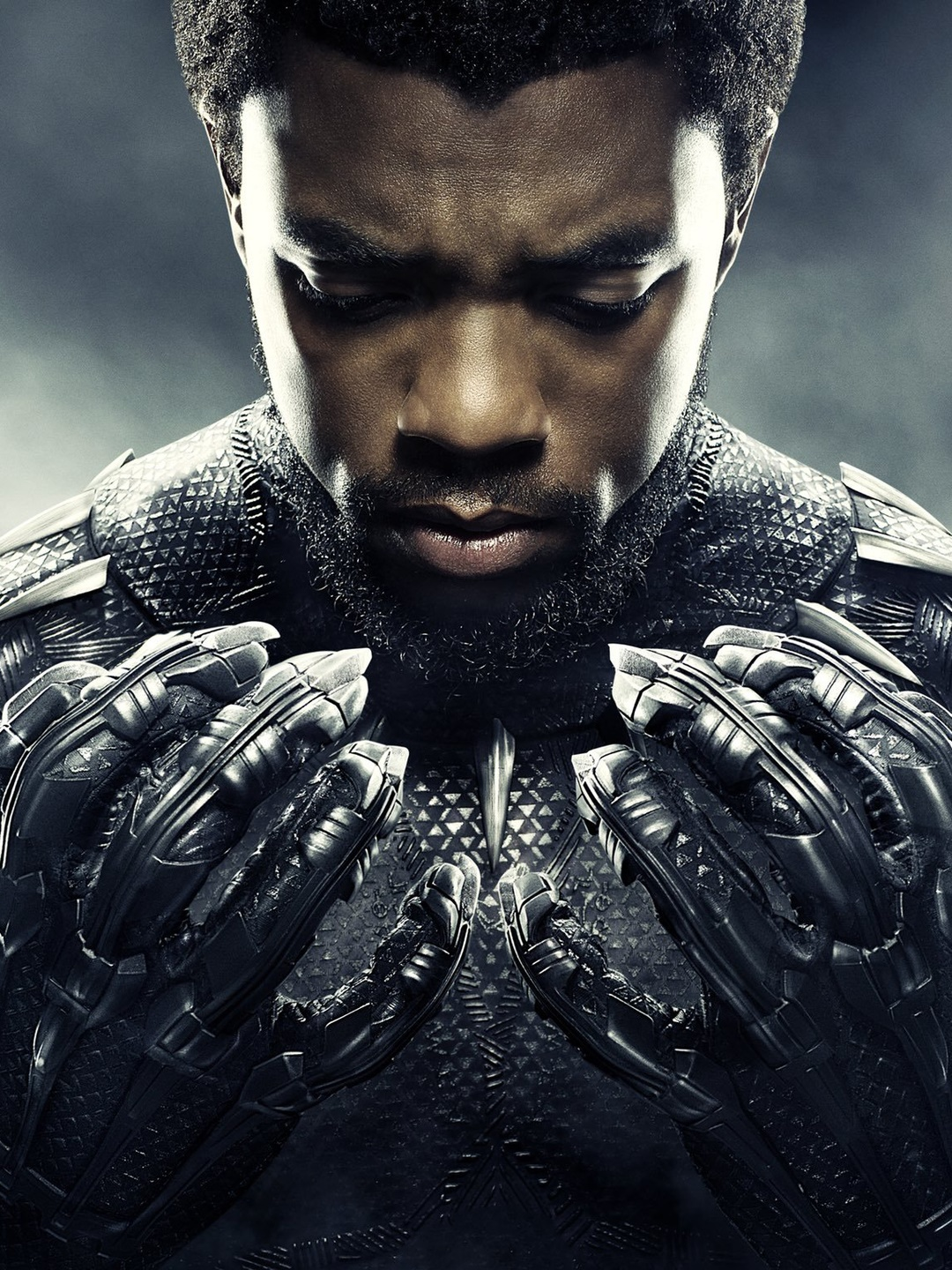 Black Panther 2 streaming