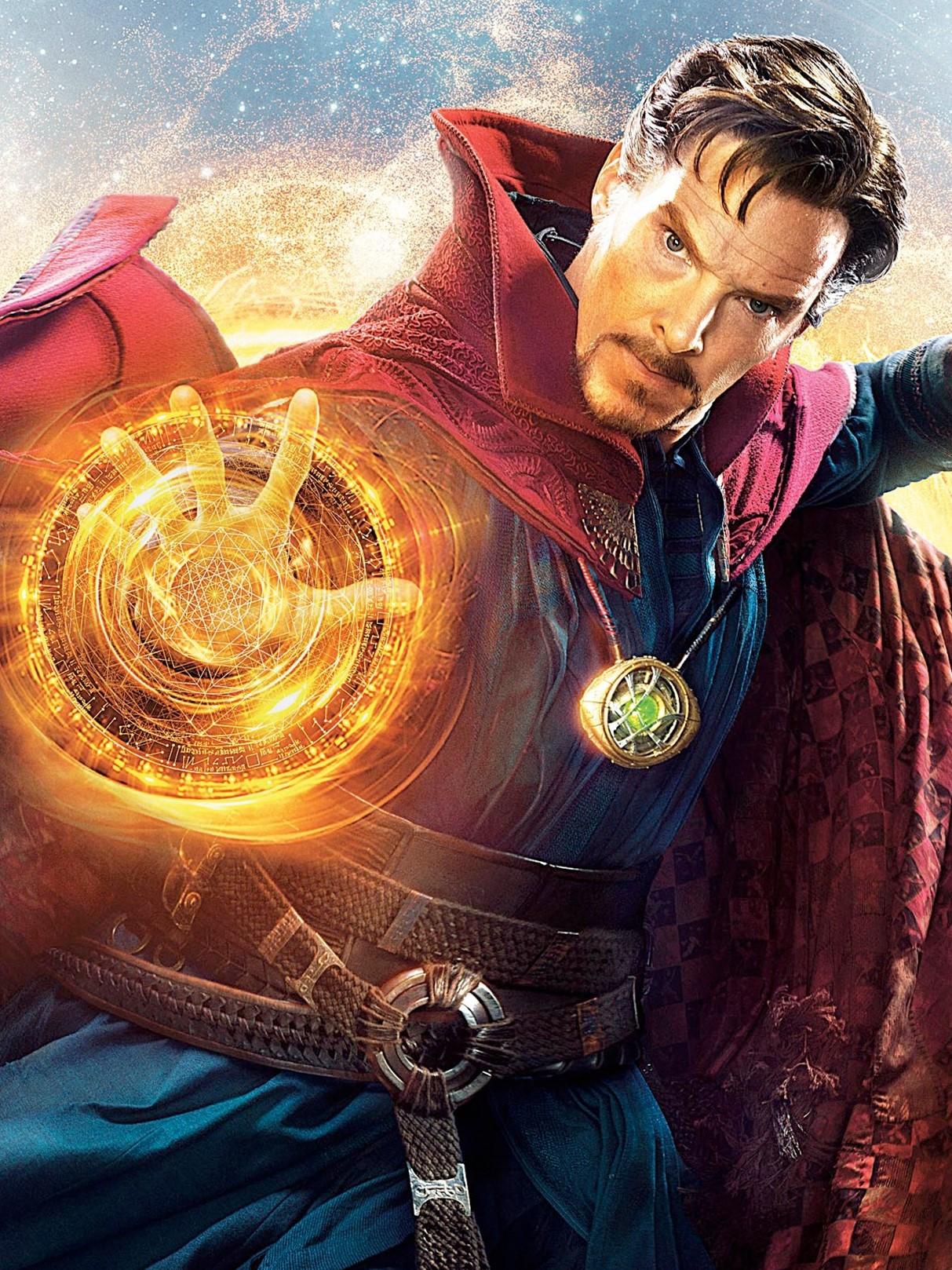 Doctor Strange 2 2022 | Film Streaming  Doctor Strange ...