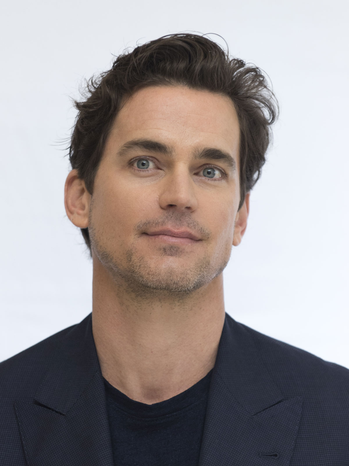 Photos de Matt Bomer - AlloCiné