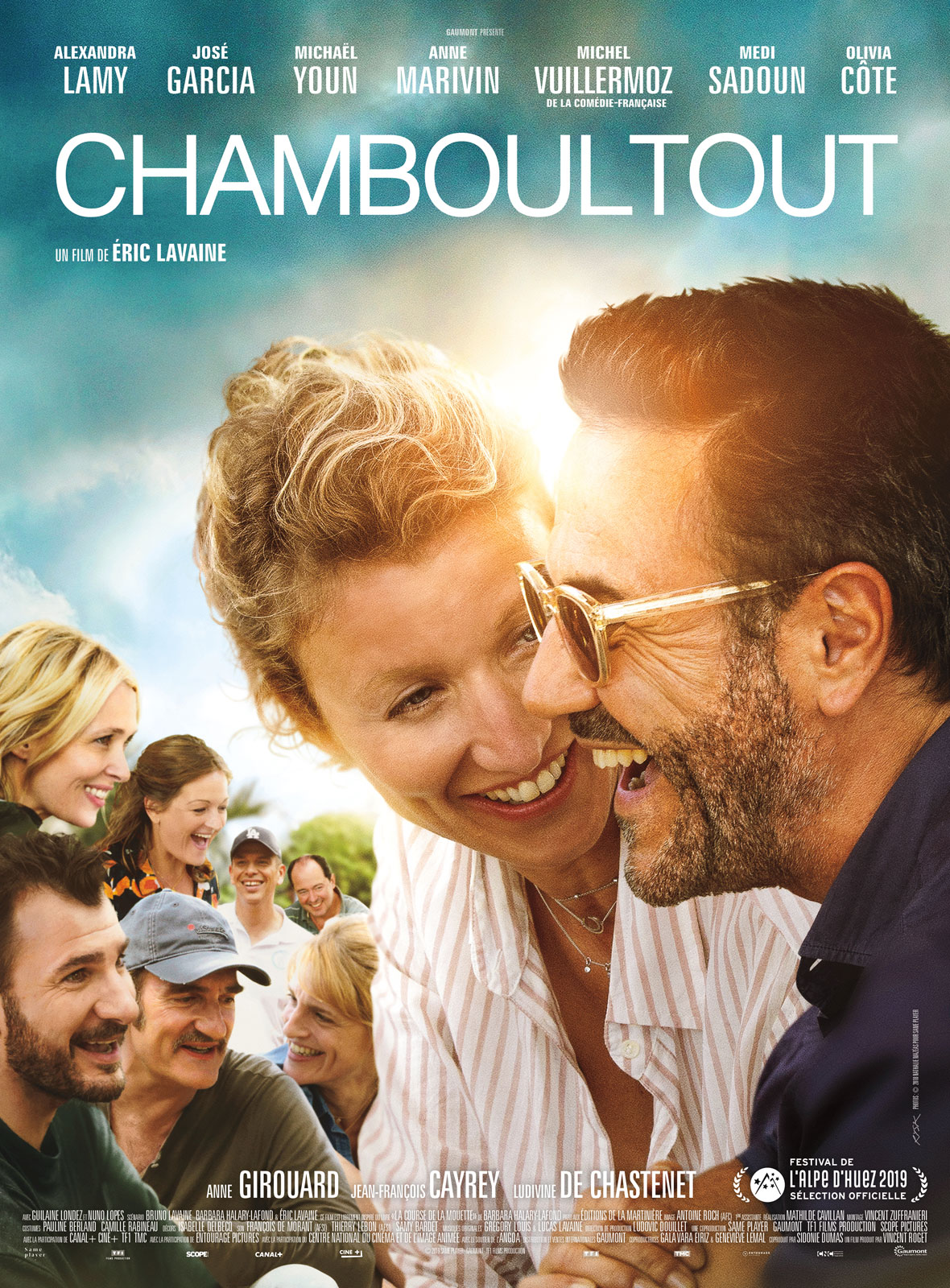 Chamboultout streaming