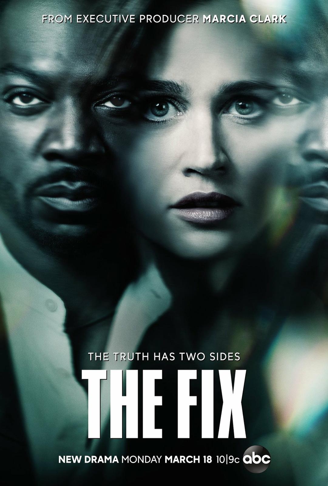 50 - The Fix
