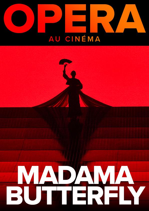 Madame 2019