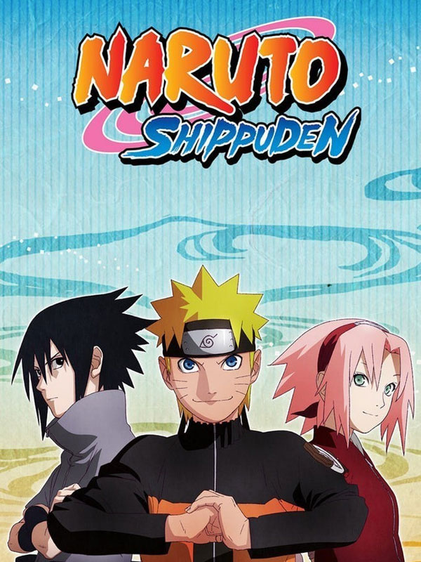 Naruto Shippuden Guide Des Saisons Allocine