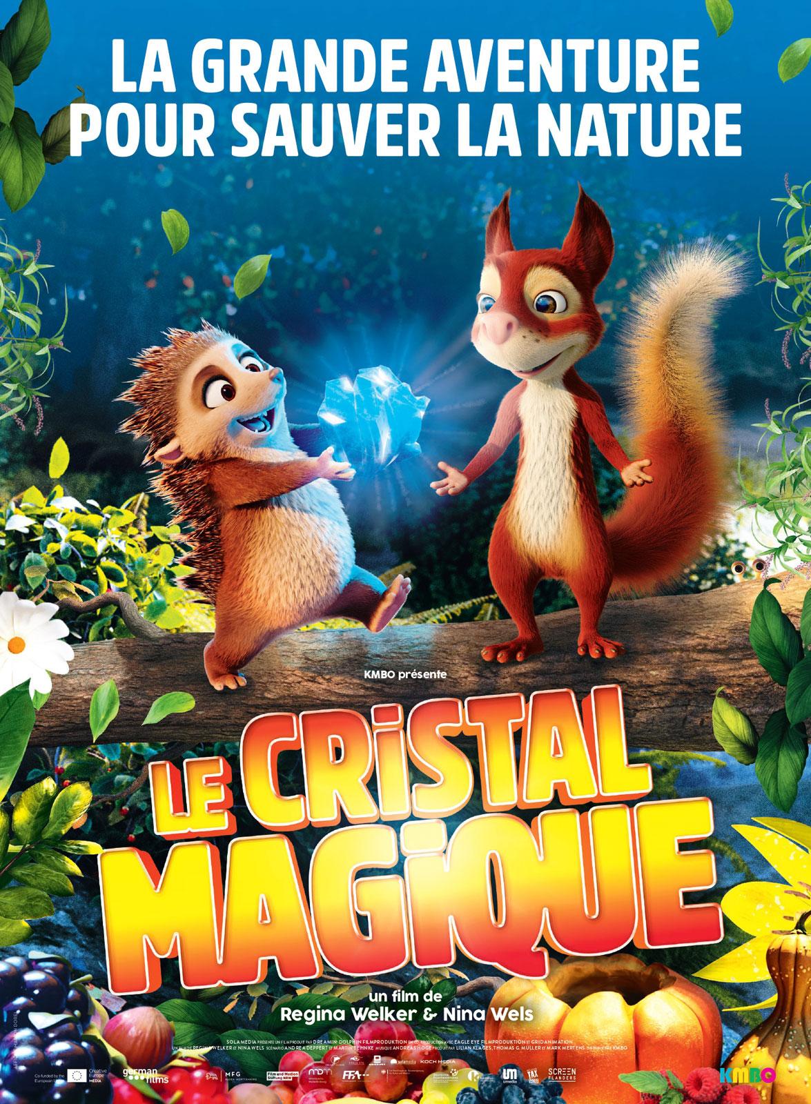 http://rss.allocine.fr/~r/ac/cine/cettesemaine/~3/RSwbtlWbIlo/fichefilm_gen_cfilm=262921.html