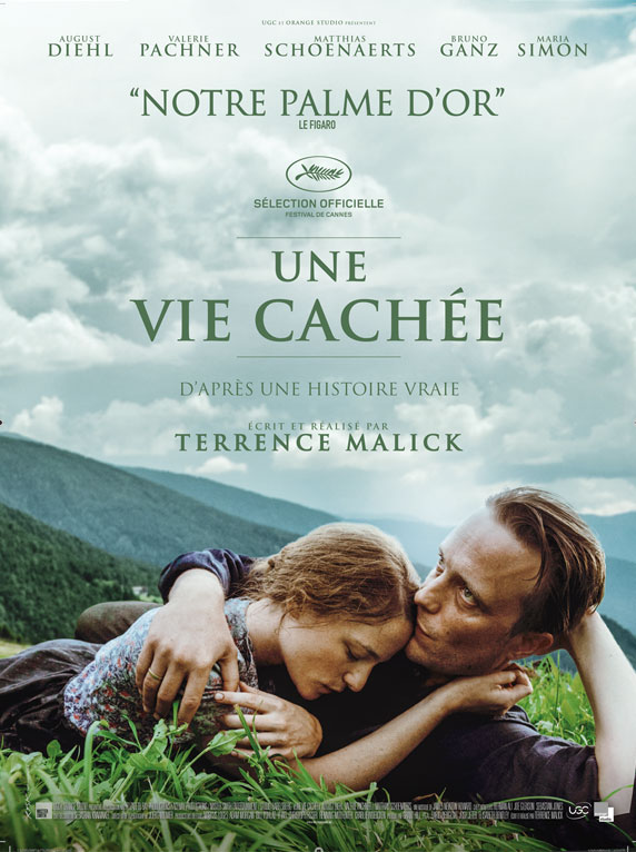 http://rss.allocine.fr/~r/ac/cine/cettesemaine/~3/fFzsaGMXy8c/fichefilm_gen_cfilm=248380.html