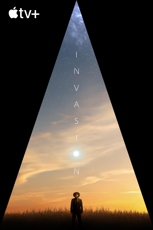 34 - Invasion