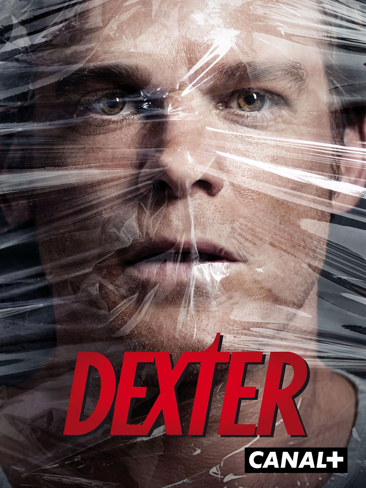 50 - Dexter