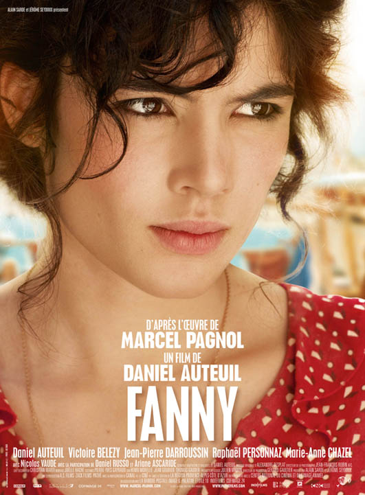 Fanny streaming film