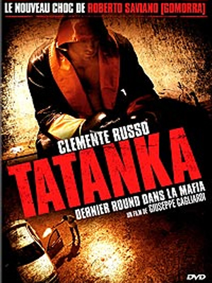 Tatanka [TRUEFRENCH] [BRRiP]