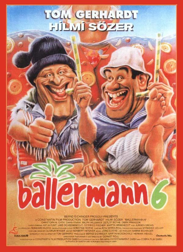 Ballermann 6 Film Stream