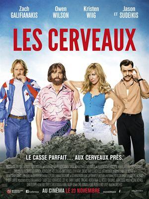 Les Cerveaux hdlight 720p 1080p french