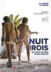La Nuit des rois (Comédie-Française - Pathé live)