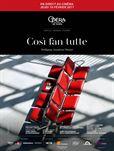 Cosi Fan Tutte (UGC VIVA L'OPERA-FRA CINEMA)