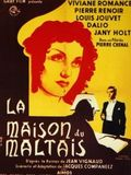 La Maison du Maltais