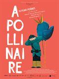Apollinaire, 13 films-poèmes