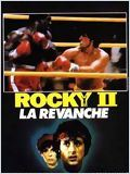Rocky II