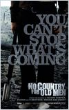 No Country for Old Men - Non, ce pays n