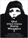 Qui tes-vous Polly Maggoo ?