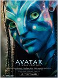 Avatar