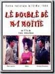 Le Double de ma moiti