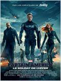 Captain America, le soldat de l
