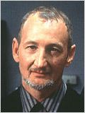 Robert Englund