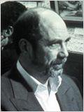 Féodor Atkine