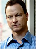 Gary Sinise