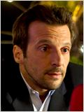 Mathieu Kassovitz