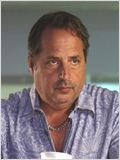 Jon Lovitz