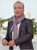 Udo Kier