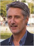 Antoine de Caunes