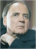 Bruno Ganz