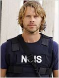 Eric Christian Olsen