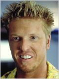 Jake Busey