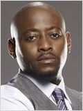 Omar Epps