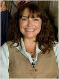 Karen Allen