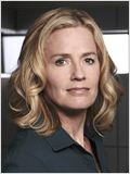 Elisabeth Shue