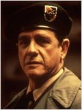 Richard Crenna