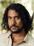 Naveen Andrews