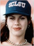 Fairuza Balk
