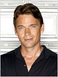 Dougray Scott