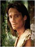 Kevin Sorbo