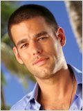 Ivan Sergei