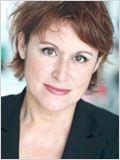 Valerie Vogt