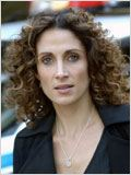 Melina Kanakaredes