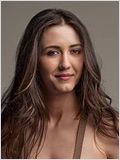 Madeline Zima