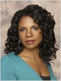 Audra McDonald